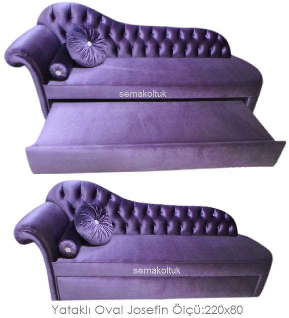 yataklı jozefın kanepe imalatı