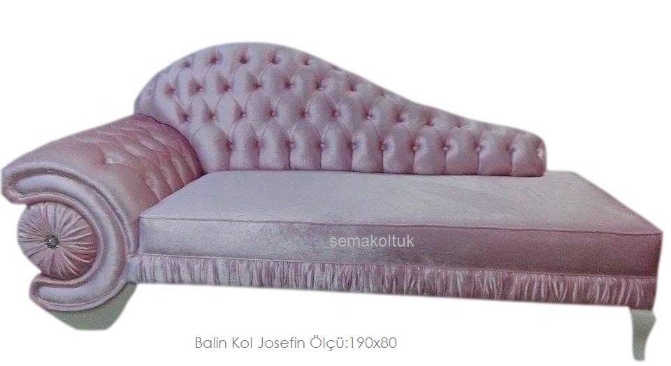 josefin kanepe