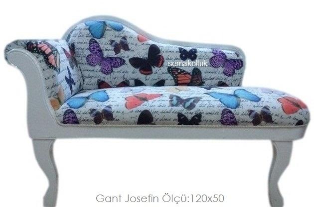josefin koltuk modelleri