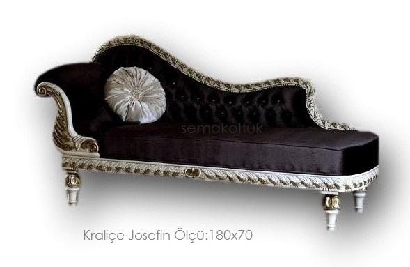 klasik josefin kanepe