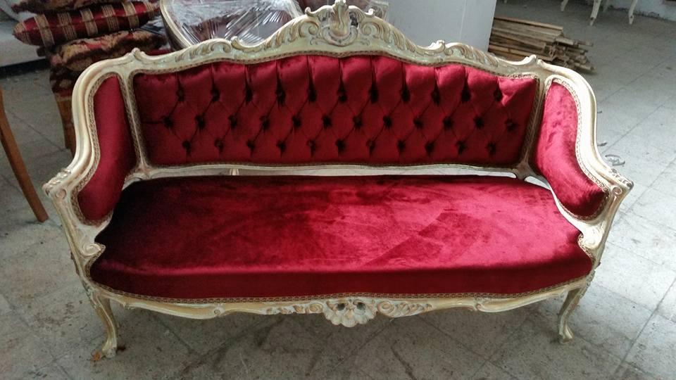 bakırköy kılasık kanepe döşeme