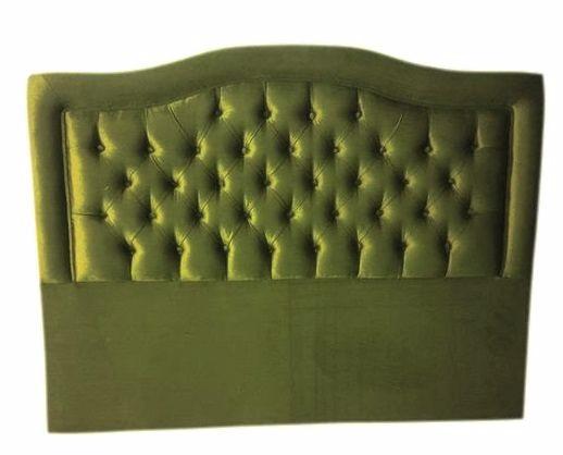 kapıtonelı yatak başlıgı imalatı