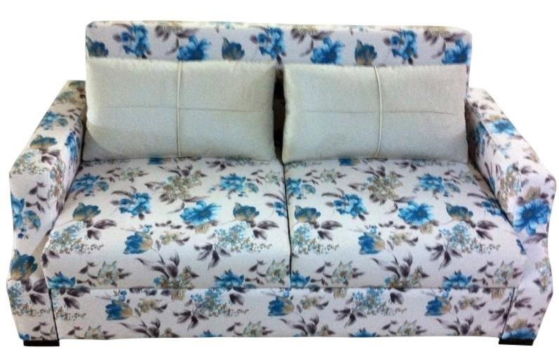 yataklı kanepe modelleri