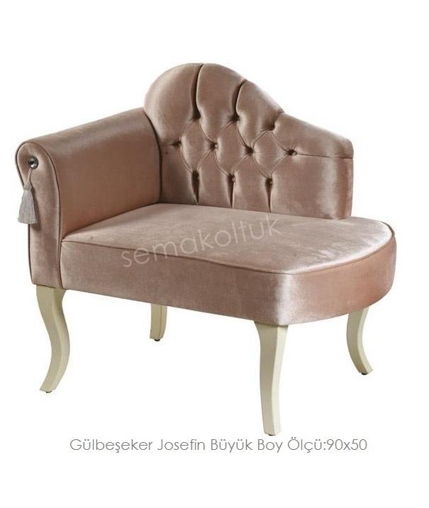 josefin koltuk