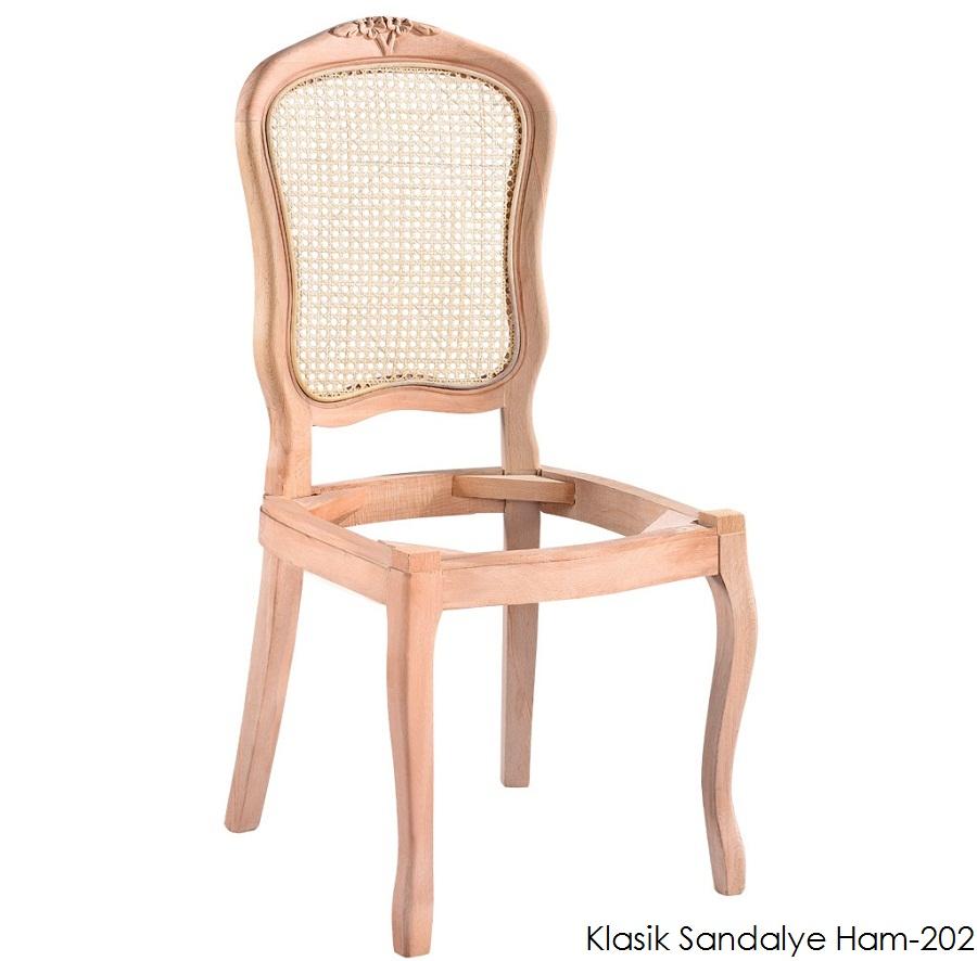 hasırlı sandalye modelleri