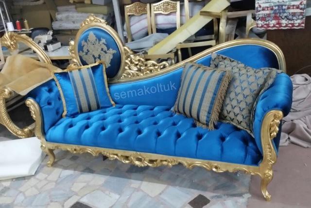 modoko kılasık kanepe imalatı