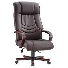 büro koltuğu yüz değişimi