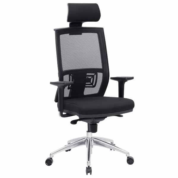 ofis koltuğu yüz değişimi