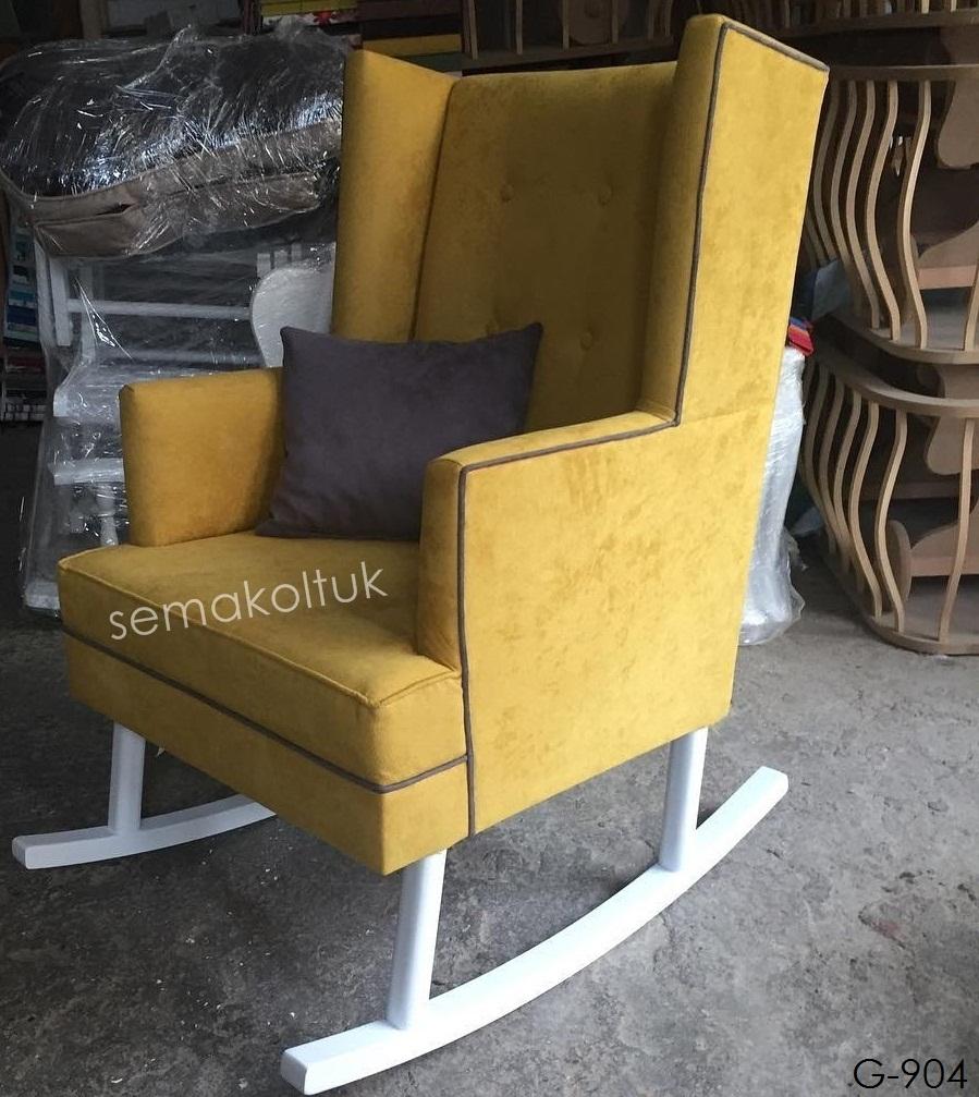 emzirme koltuğu