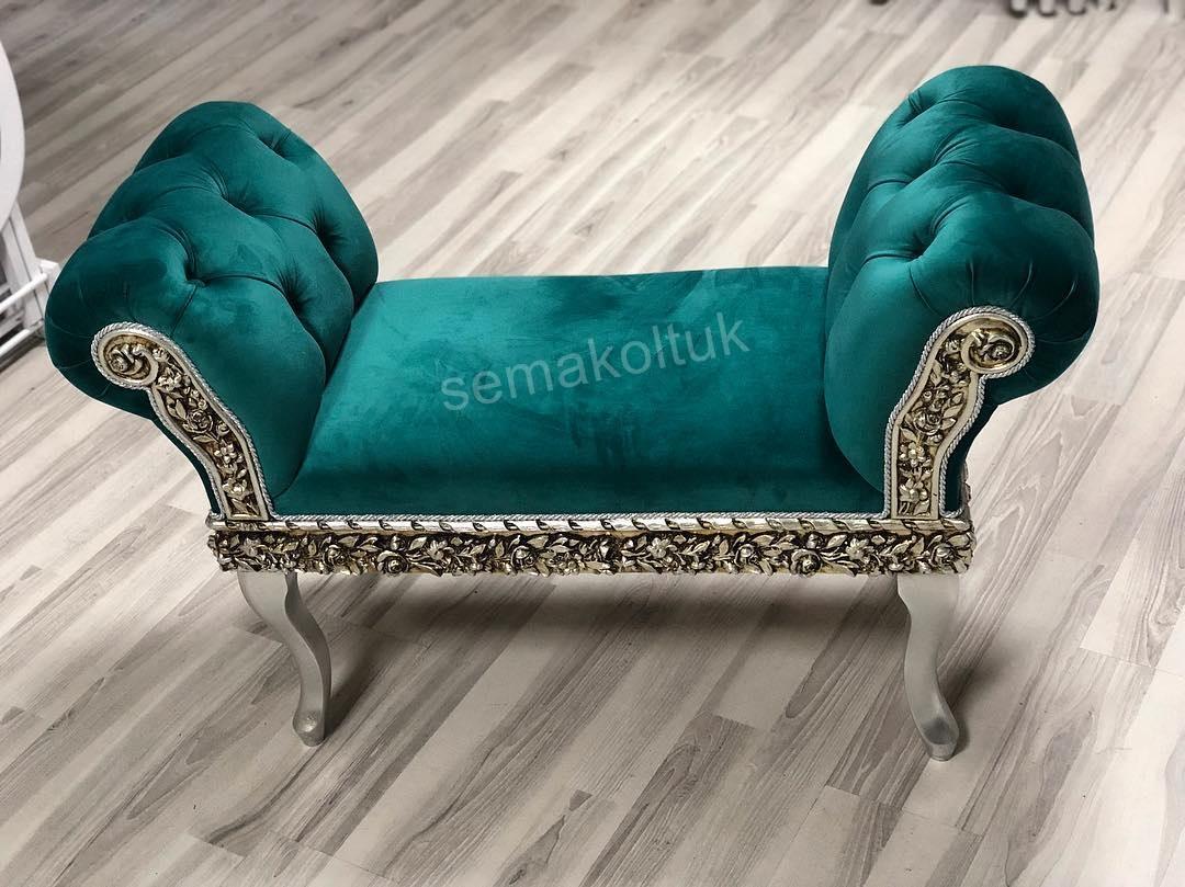 markiz koltuk