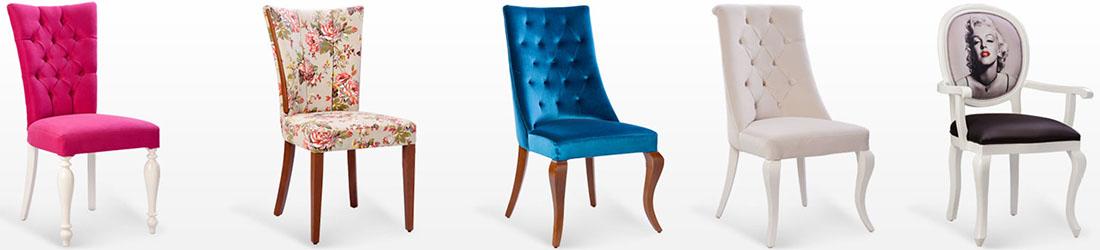cekmeköy sandalye döşeme, sandalye kaplama, sandalye yüz değişimi,
