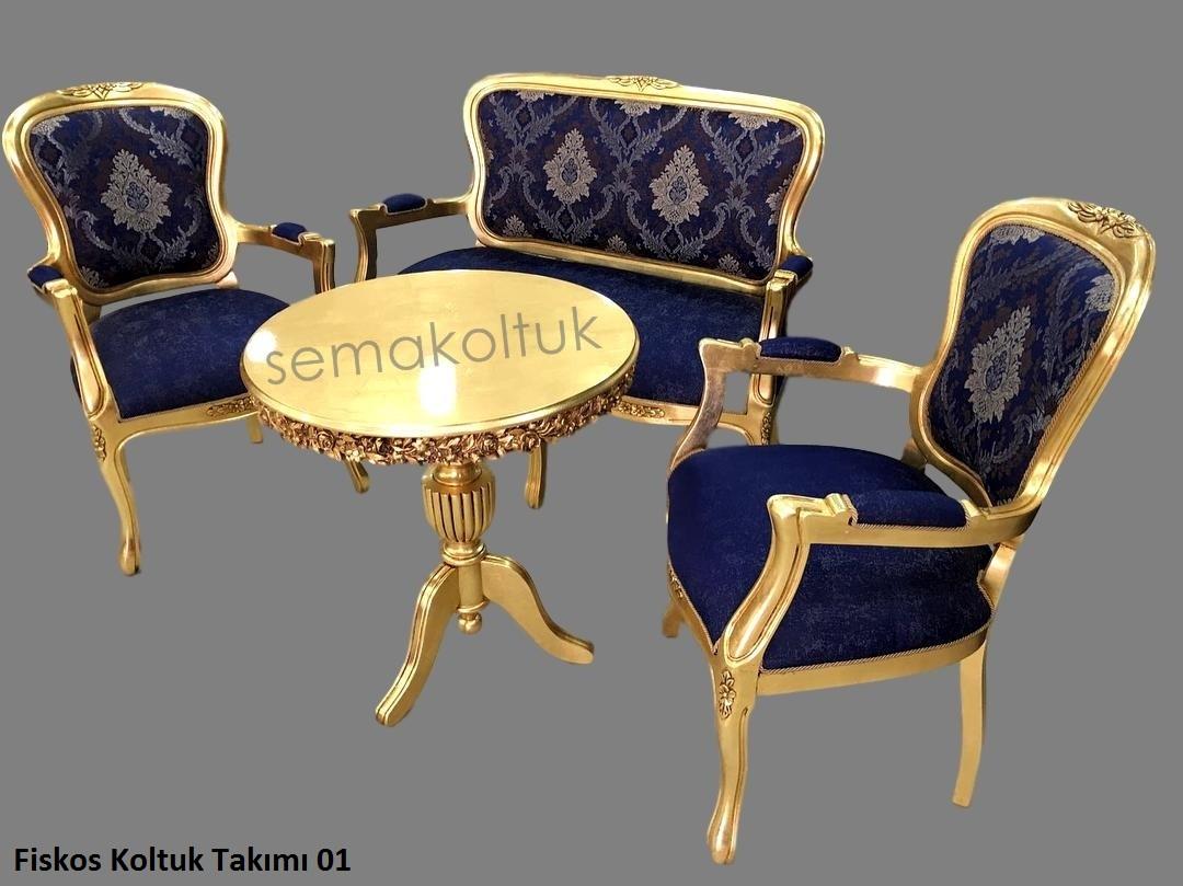 fiskos koltuk takımı imalatı ,cay koltuk takımı imalatı