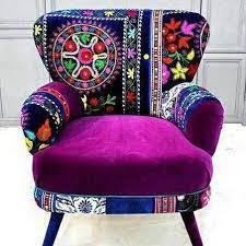 suzan özbek  koltuk  desenli koltuk imalatı