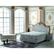 kılasık yatakbası baza imalatı