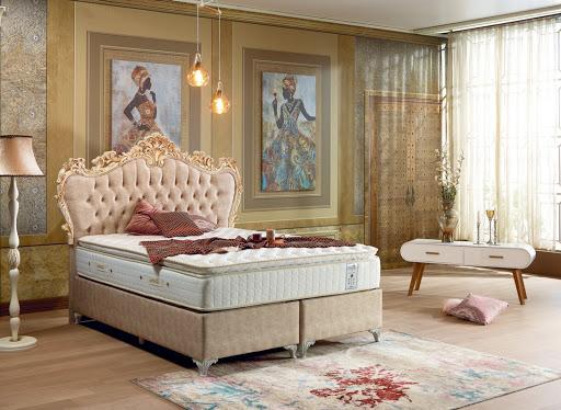 kılasık yatak başi  baza imalatcılqari