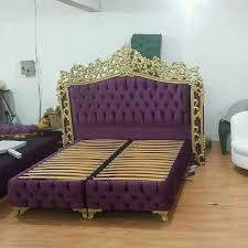 kılasık yatak başı baza modeller