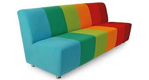cafe sedir koltuk döşeme yapan firmalar