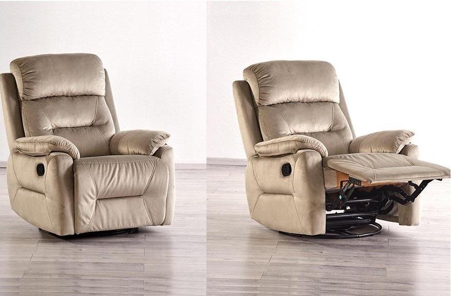 tv koltuğu yüz değiştirme