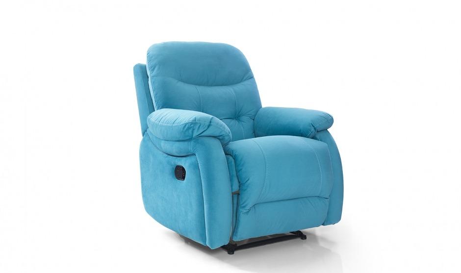 baba koltuğu tamiri