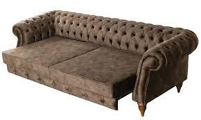 yataklı chester kanepe imalatı