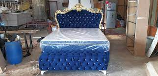 kılasık yatak başı baza modelleri  imalatı