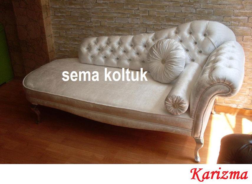 Josefin Koltuk  ve kanepe imalatı